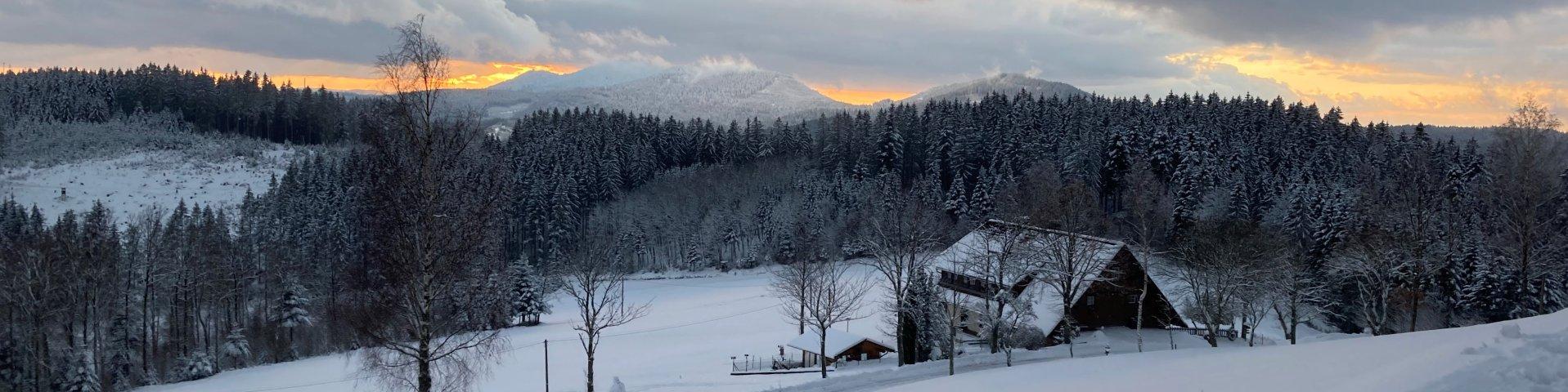 Wetter Oberwolfach